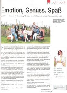 article Télécran 07_12