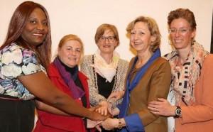 femmes_leaders