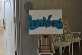 LuciliVines-Vernissage-00