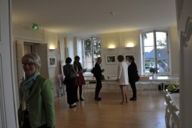 LuciliVines-Vernissage-05
