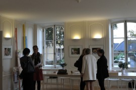 LuciliVines-Vernissage-06