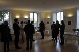 LuciliVines-Vernissage-08