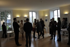 LuciliVines-Vernissage-09