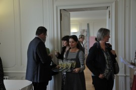 LuciliVines-Vernissage-12