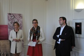 LuciliVines-Vernissage-13