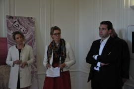 LuciliVines-Vernissage-15