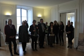 LuciliVines-Vernissage-16
