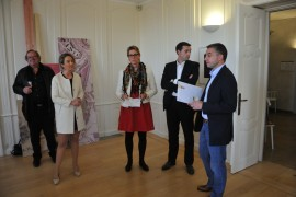 LuciliVines-Vernissage-19