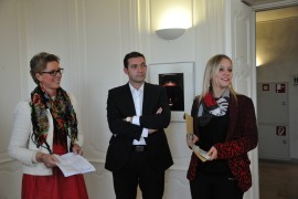 LuciliVines-Vernissage-23