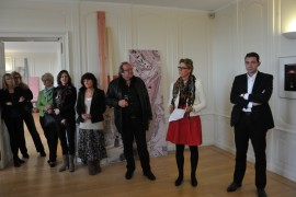 LuciliVines-Vernissage-25