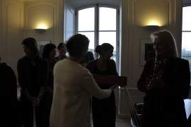 LuciliVines-Vernissage-30