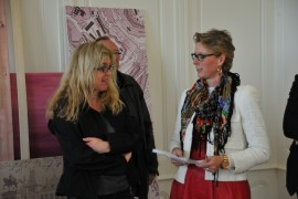 LuciliVines-Vernissage-32