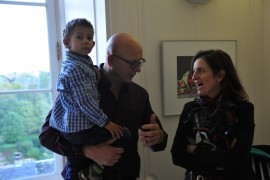 LuciliVines-Vernissage-38