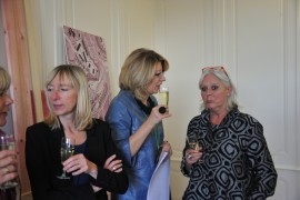 LuciliVines-Vernissage-42