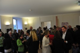 LuciliVines-Vernissage-49