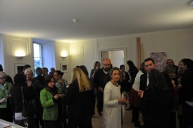 LuciliVines-Vernissage-50