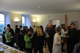 LuciliVines-Vernissage-51