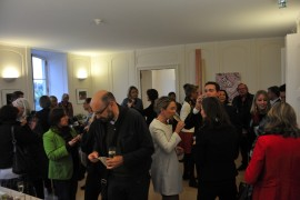 LuciliVines-Vernissage-52
