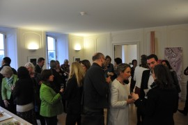 LuciliVines-Vernissage-53
